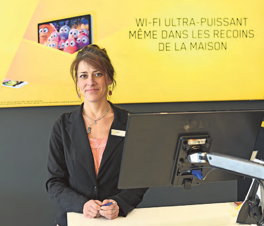 directrice-videotron